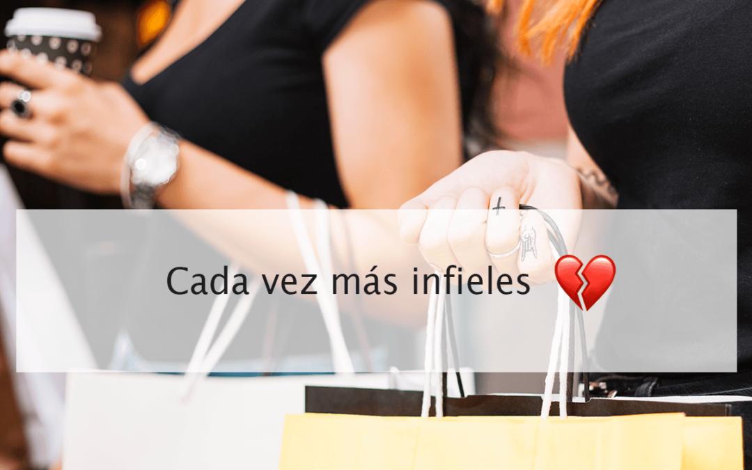Marketing relacional en España